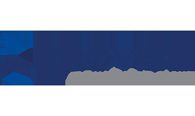Provise-Management-Group