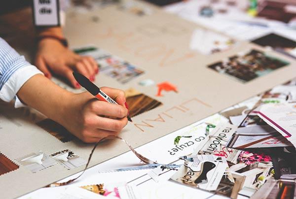 Creative-Services-Rebranding-Image-3