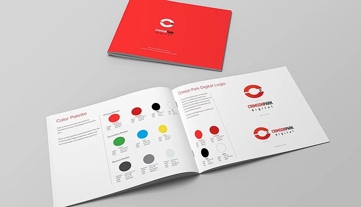 Creative-Services-Portfolio-Crimson-Park-Image