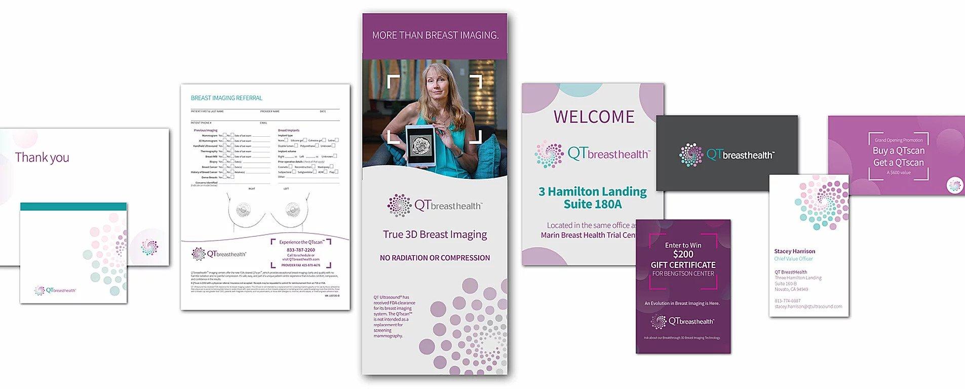 Portfolio-QT Breasthealth