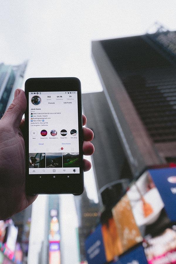 Social-Media-Management-Image-4