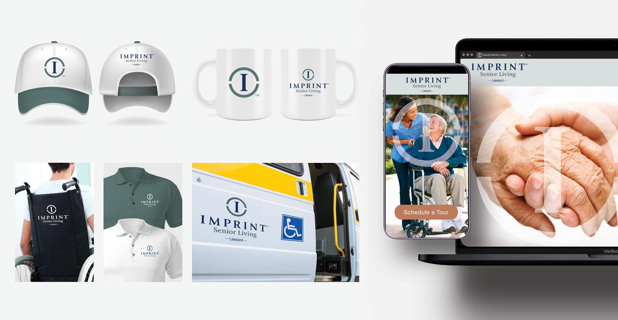 Brands-CaseStudies-Imprint-Senior-Living-Style-Guide