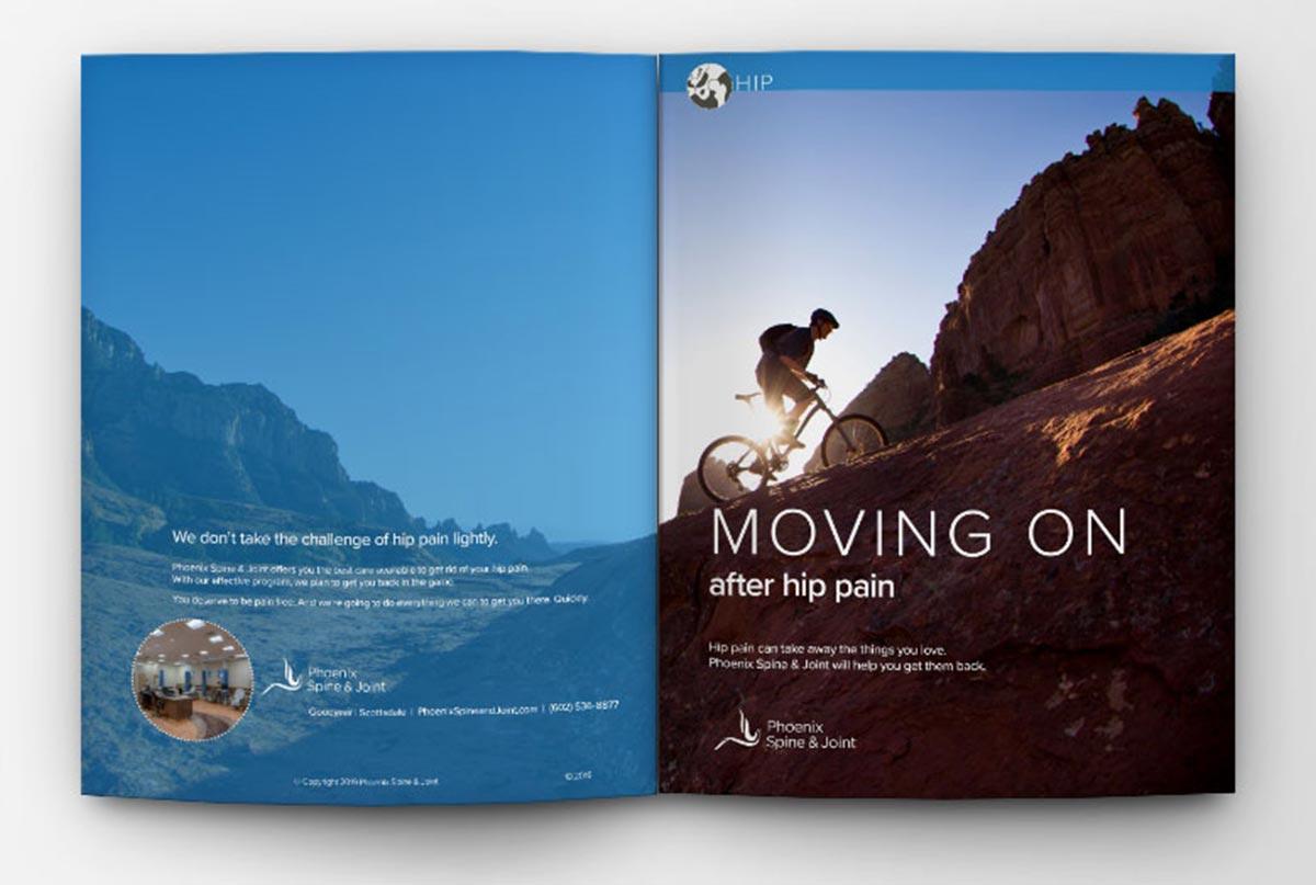Creative-Services-Design-Hip-Pain-TrifoldPortrait-Magazine-Mockup-Inside-Pages