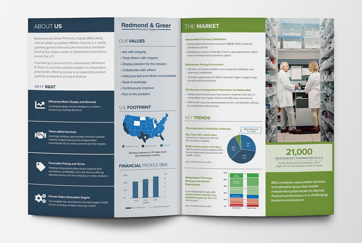 Design-RedmondandGreer-BrochurePortrait-Magazine-Mockup---Inside-Pages