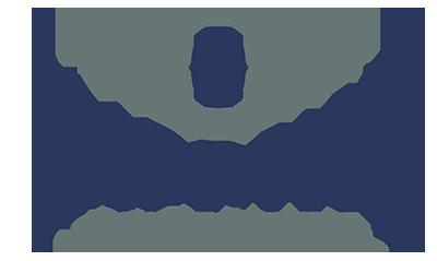 Creative-Services-Imprint-Senior-Living