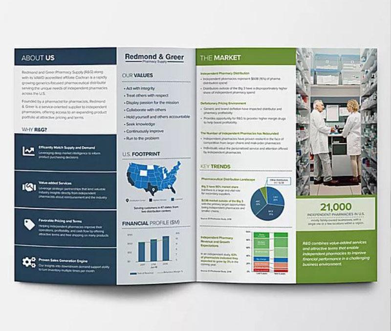 Creative-Services-Rebranding-Image-1.1