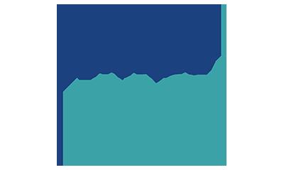 Creative-Services-Target-ALS-Logo