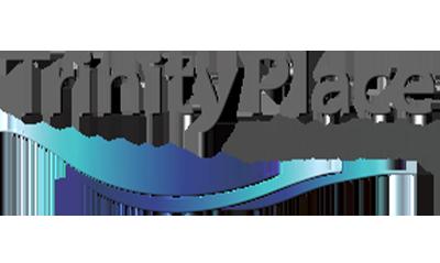 Trinity-Place-logo-Color