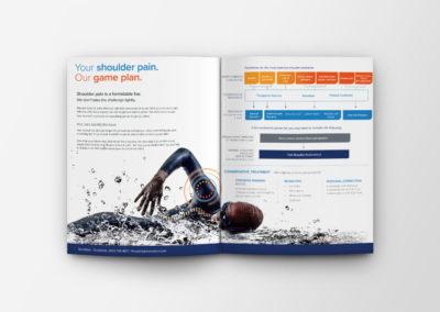 Phoenix-Spine-Shoulder-TrifoldPortrait-Magazine-Mockup---Inside-Pages