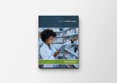 BrochurePortrait-Magazine-Mockup-Cover