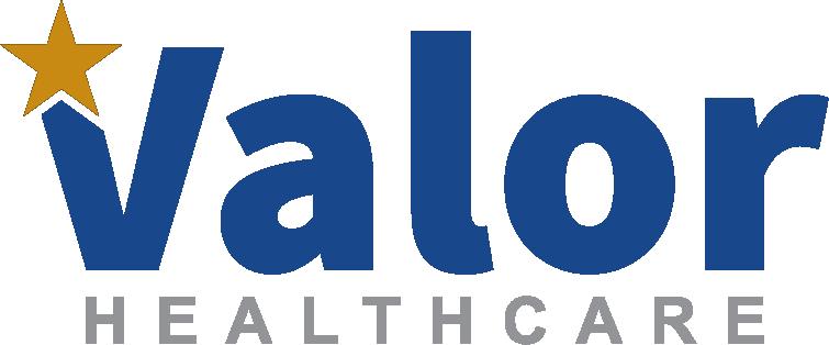 Valor Healthcare